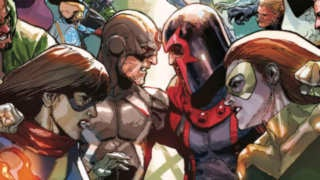 Inhumans-vs-X-Men-1-Preview-Header