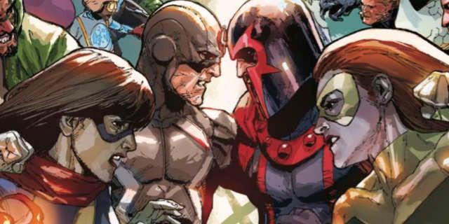 Inhumans-vs-X-Men-1-Preview-Header