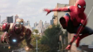 iron-man-and-spider-man-in-the-spider-man-homecoming-trailer