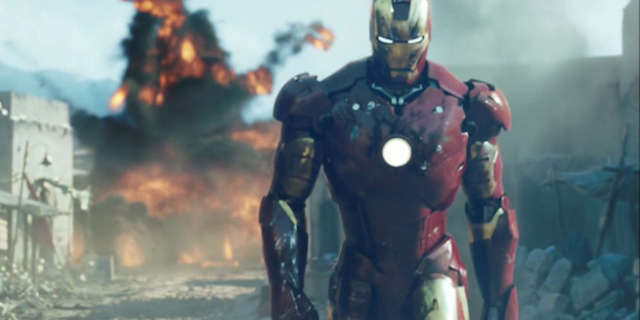 iron-man-cool-guys-dont-look-at-explosions