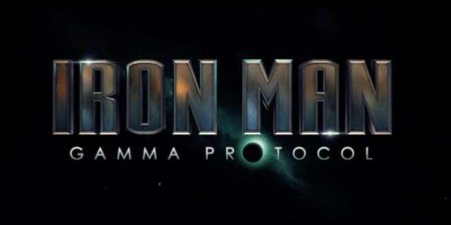 iron-man-gamma-protocol-11 at 6.54.38 PM