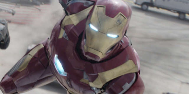 Iron-Man-Header