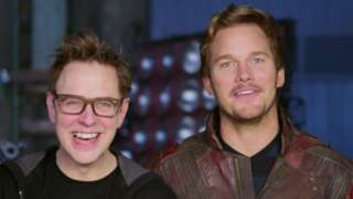 jamesgunn-chrispratt-guardiansofthegalaxy