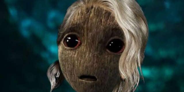Jennifer-Lawrence-Lady-Groot