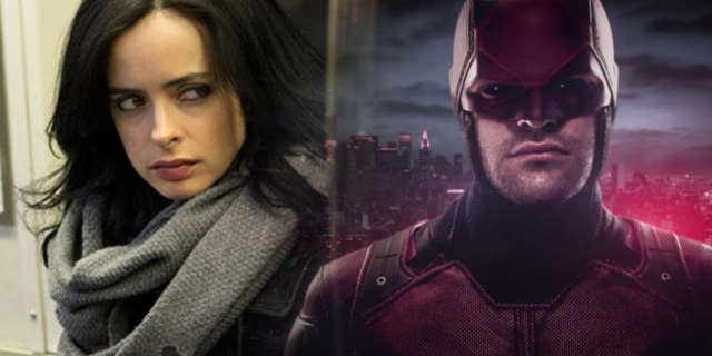 Jessica-Jones-Daredevil-Defenders