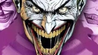 Joker-DC-Rebirth