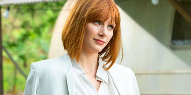 Jurassic-World-Bryce-Dallas-Howard