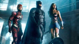 Justice-League-Group-Shot
