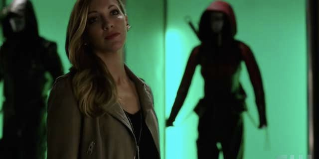 katie-cassidy-as-laurel-lance-on-arrow-season-5