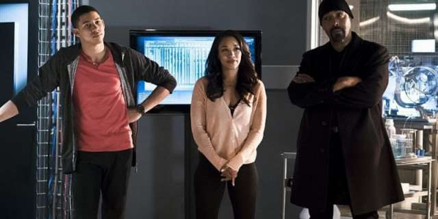 keiynan-lonsdale-as-wally-west-candice-patton-as-iris-west-a 2q6f.640