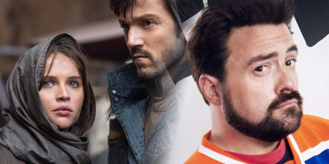 Kevin-Smith-Rogue-One-Header