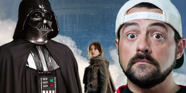 kevinsmith-rogueone-starwars