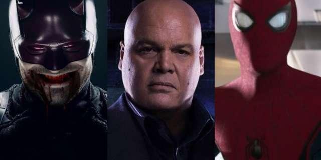 kingpin-defenders-spider-man