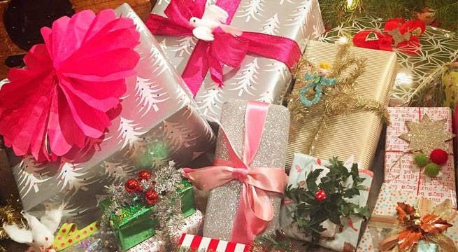 10 Weird Holiday Gift Ideas