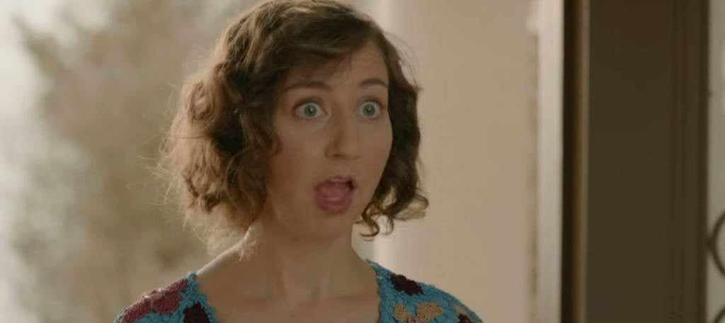 kristen-schaal-the-last-man-on-earth-1024x456