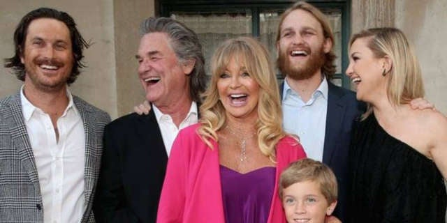 kurt-russell-goldie-hawn-kate-hudon-family