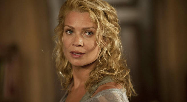 laurie-holden-andrea-walking-dead