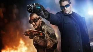 legends-of-tomorrow-heat-wave-and-captain-cold-dominic-purcell-and-wentworth-miller-iii