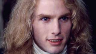 lestat-vampirechronicles