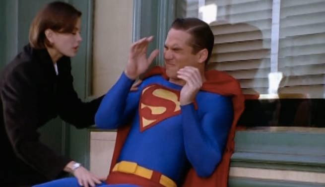 lois-and-clark-home-is-where-the-hurt-is