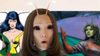 mantis-guardiansofthegalaxy-4