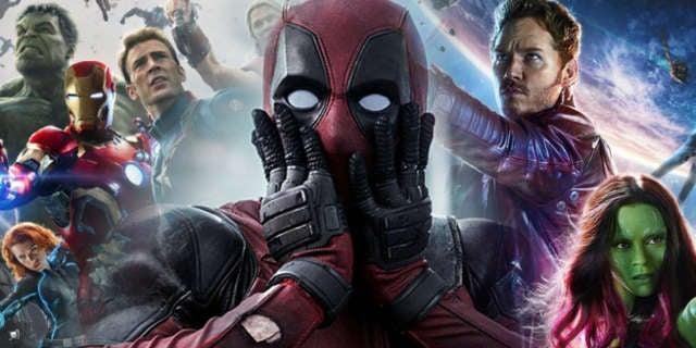 Marvel-Universe-Gags-Header-2
