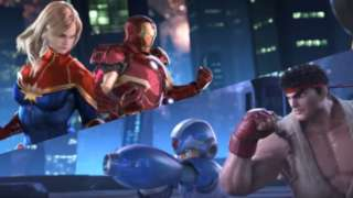 Marvel-Vs-Capcom-Infinite_20