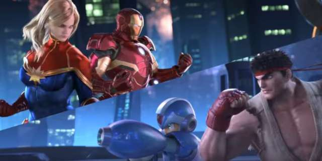 marvel-vs-capcom-infinite-20-215094-640x320.jpg (640×320)