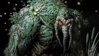marvels-man-thing