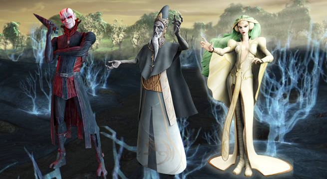mortis-clone-wars-force-gods-the-ones