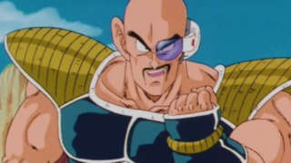 nappa-dragon-ball-z