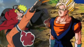 naruto-dragon-ball