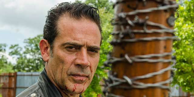 negan-thewalkingdead