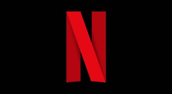 Netflix's Twitter account hacked