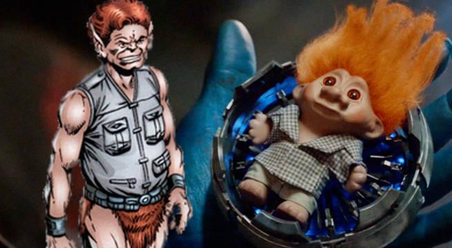 pip-the-troll