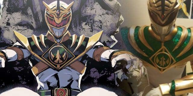 Power-Rangers-Cosplay-New-Ranger