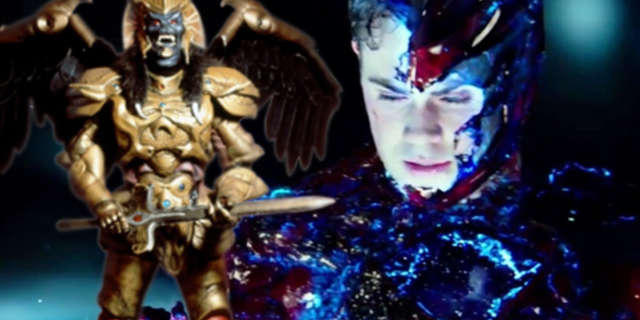 power-rangers-goldar