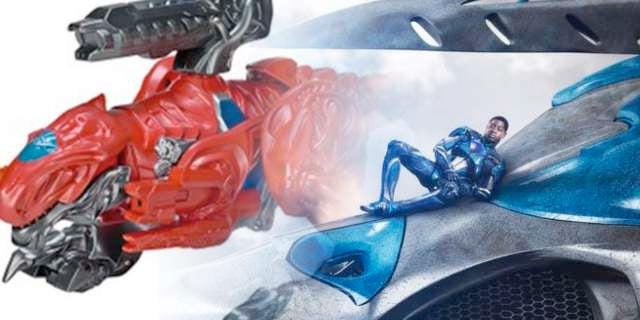 Power-Rangers-Red-Blue