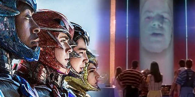 power-rangers-zordon