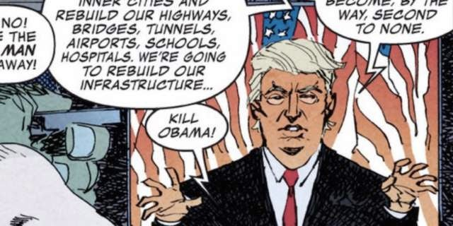 president-elect-donald-trump-appears-in-erik-larsen-comic-savage-dragon-from-image-comics