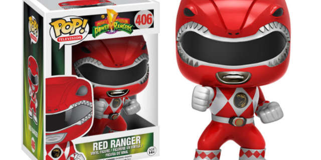 RED-RANGER-POWER-RANGERS
