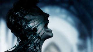 Ridley Scott Venom Carnage movie