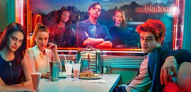 riverdale-poster-thecw