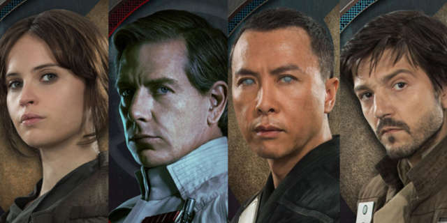 rogue-one-character-spotlights-slideshow