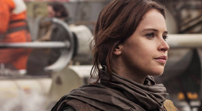 rogue-one-friday-box-office