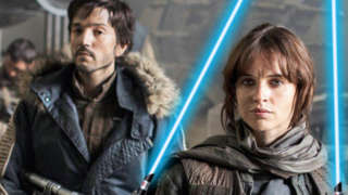 rogue-one-lightsabers