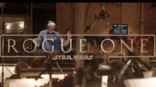 rogue-one-michael-giacchino-star-wars-score