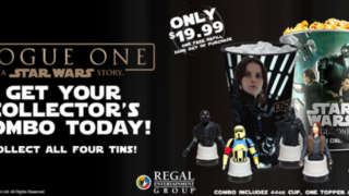rogue-one-regal-collectors-items