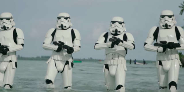 rogue-one-scarif-stormtroopers