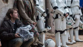 rogue-one-star-wars-gareth-edwards-stormtroopers